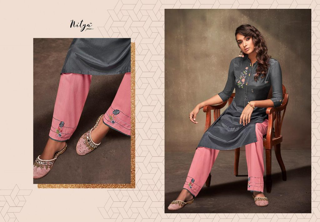 Lt Fabrics Feyre designer kurti with Palazzo set wholesale Price - Lt Fabrics Feyre Designer Kurti With Palazzo Set Wholesale Price 5 1024x709 - Lt Fabrics Feyre designer kurti with Palazzo set wholesale Price Lt Fabrics Feyre designer kurti with Palazzo set wholesale Price - Lt Fabrics Feyre Designer Kurti With Palazzo Set Wholesale Price 5 1024x709 - Lt Fabrics Feyre designer kurti with Palazzo set wholesale Price