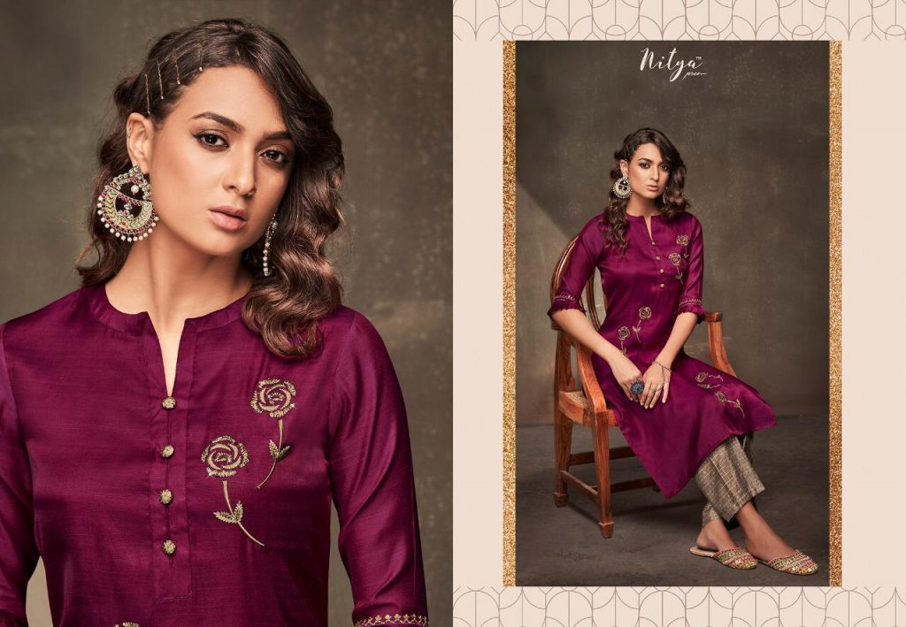 Lt Fabrics Feyre designer kurti with Palazzo set wholesale Price - Lt Fabrics Feyre Designer Kurti With Palazzo Set Wholesale Price 6 1024x709 - Lt Fabrics Feyre designer kurti with Palazzo set wholesale Price Lt Fabrics Feyre designer kurti with Palazzo set wholesale Price - Lt Fabrics Feyre Designer Kurti With Palazzo Set Wholesale Price 6 1024x709 - Lt Fabrics Feyre designer kurti with Palazzo set wholesale Price