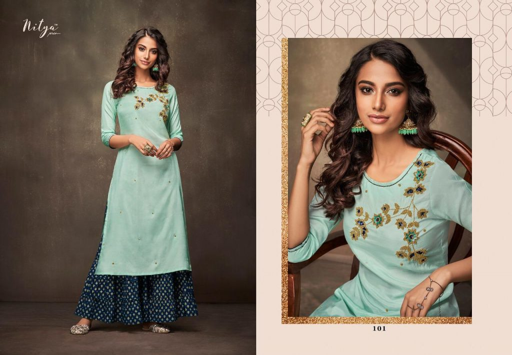 Lt Fabrics Feyre designer kurti with Palazzo set wholesale Price - Lt Fabrics Feyre Designer Kurti With Palazzo Set Wholesale Price 7 1024x709 - Lt Fabrics Feyre designer kurti with Palazzo set wholesale Price Lt Fabrics Feyre designer kurti with Palazzo set wholesale Price - Lt Fabrics Feyre Designer Kurti With Palazzo Set Wholesale Price 7 1024x709 - Lt Fabrics Feyre designer kurti with Palazzo set wholesale Price