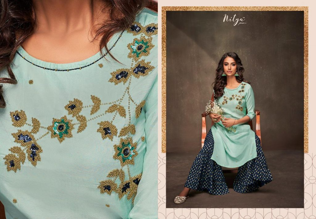 Lt Fabrics Feyre designer kurti with Palazzo set wholesale Price - Lt Fabrics Feyre Designer Kurti With Palazzo Set Wholesale Price 8 1024x709 - Lt Fabrics Feyre designer kurti with Palazzo set wholesale Price Lt Fabrics Feyre designer kurti with Palazzo set wholesale Price - Lt Fabrics Feyre Designer Kurti With Palazzo Set Wholesale Price 8 1024x709 - Lt Fabrics Feyre designer kurti with Palazzo set wholesale Price