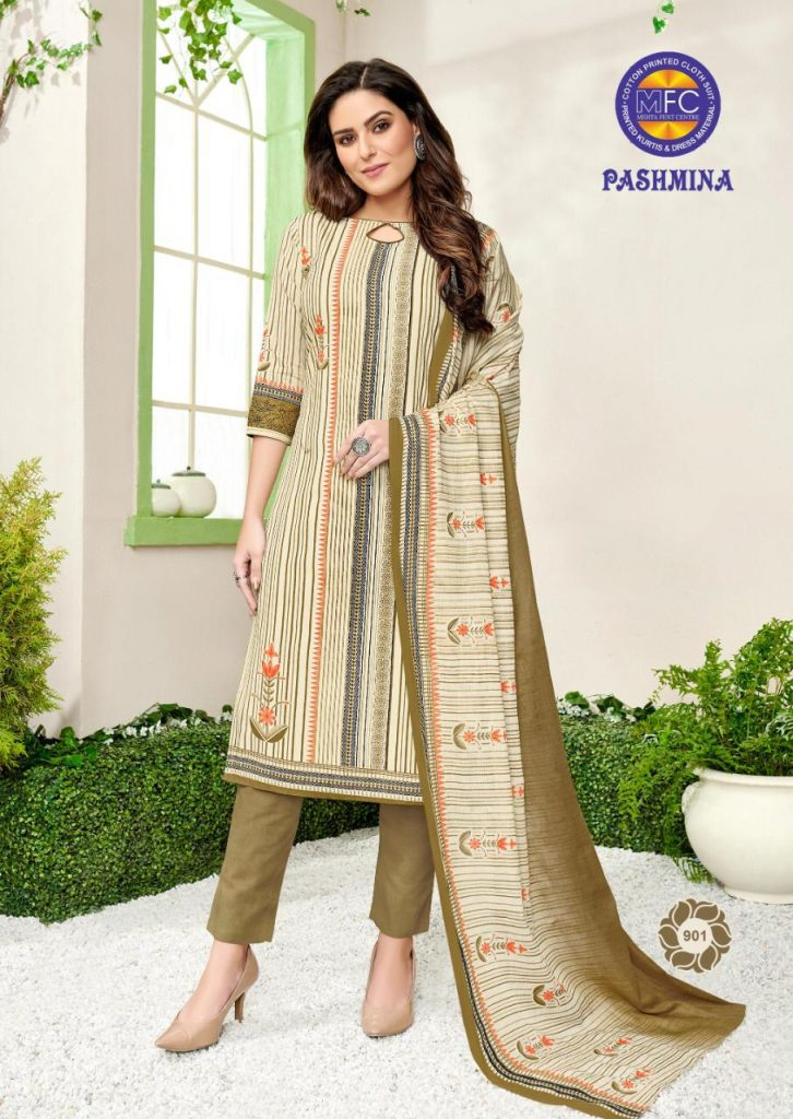 MFC Pashmina vol 9 pure lawn collection suits wholesaler surat - MFC Pashmina Vol 9 Pure Lawn Collection Suits Wholesaler Surat 1 726x1024 - MFC Pashmina vol 9 pure lawn collection suits wholesaler surat MFC Pashmina vol 9 pure lawn collection suits wholesaler surat - MFC Pashmina Vol 9 Pure Lawn Collection Suits Wholesaler Surat 1 726x1024 - MFC Pashmina vol 9 pure lawn collection suits wholesaler surat