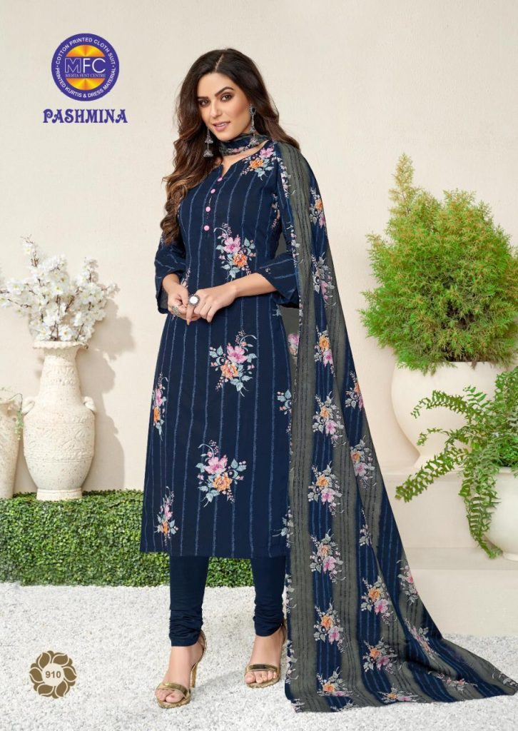 MFC Pashmina vol 9 pure lawn collection suits wholesaler surat - MFC Pashmina Vol 9 Pure Lawn Collection Suits Wholesaler Surat 10 726x1024 - MFC Pashmina vol 9 pure lawn collection suits wholesaler surat MFC Pashmina vol 9 pure lawn collection suits wholesaler surat - MFC Pashmina Vol 9 Pure Lawn Collection Suits Wholesaler Surat 10 726x1024 - MFC Pashmina vol 9 pure lawn collection suits wholesaler surat