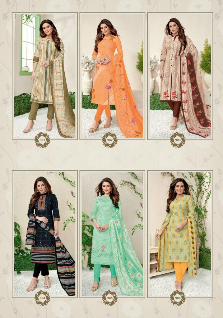 MFC Pashmina vol 9 pure lawn collection suits wholesaler surat - MFC Pashmina Vol 9 Pure Lawn Collection Suits Wholesaler Surat 14 717x1024 - MFC Pashmina vol 9 pure lawn collection suits wholesaler surat MFC Pashmina vol 9 pure lawn collection suits wholesaler surat - MFC Pashmina Vol 9 Pure Lawn Collection Suits Wholesaler Surat 14 717x1024 - MFC Pashmina vol 9 pure lawn collection suits wholesaler surat