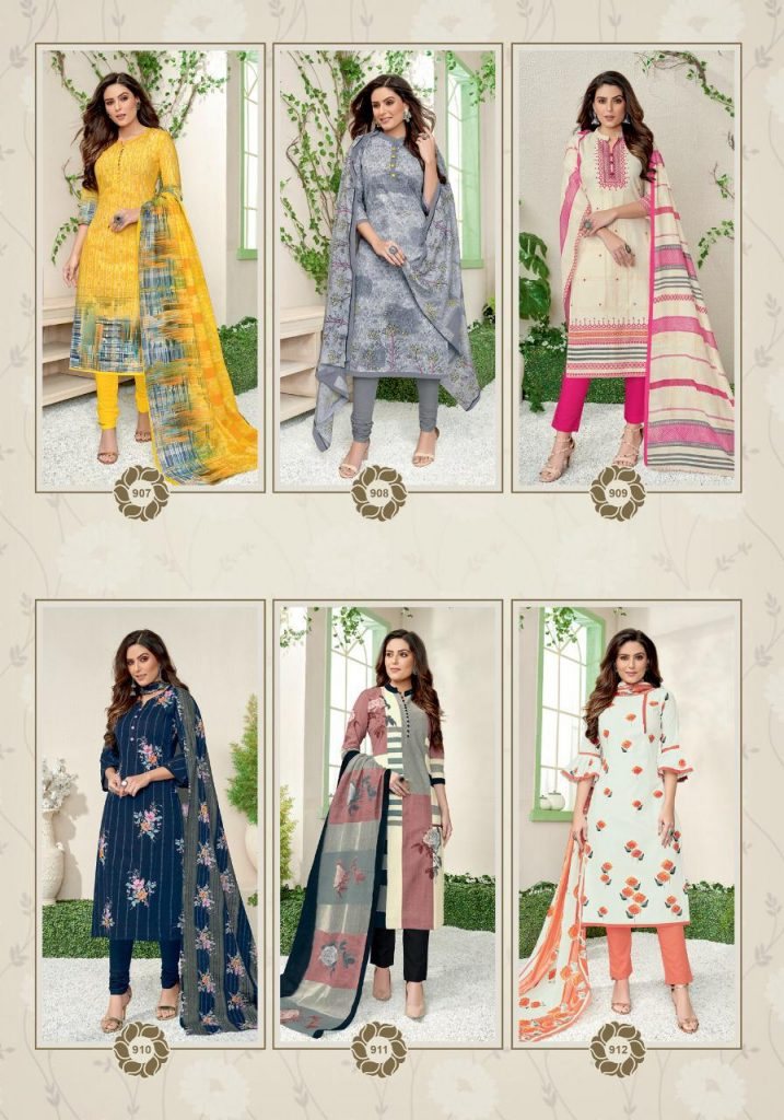 MFC Pashmina vol 9 pure lawn collection suits wholesaler surat - MFC Pashmina Vol 9 Pure Lawn Collection Suits Wholesaler Surat 15 717x1024 - MFC Pashmina vol 9 pure lawn collection suits wholesaler surat MFC Pashmina vol 9 pure lawn collection suits wholesaler surat - MFC Pashmina Vol 9 Pure Lawn Collection Suits Wholesaler Surat 15 717x1024 - MFC Pashmina vol 9 pure lawn collection suits wholesaler surat
