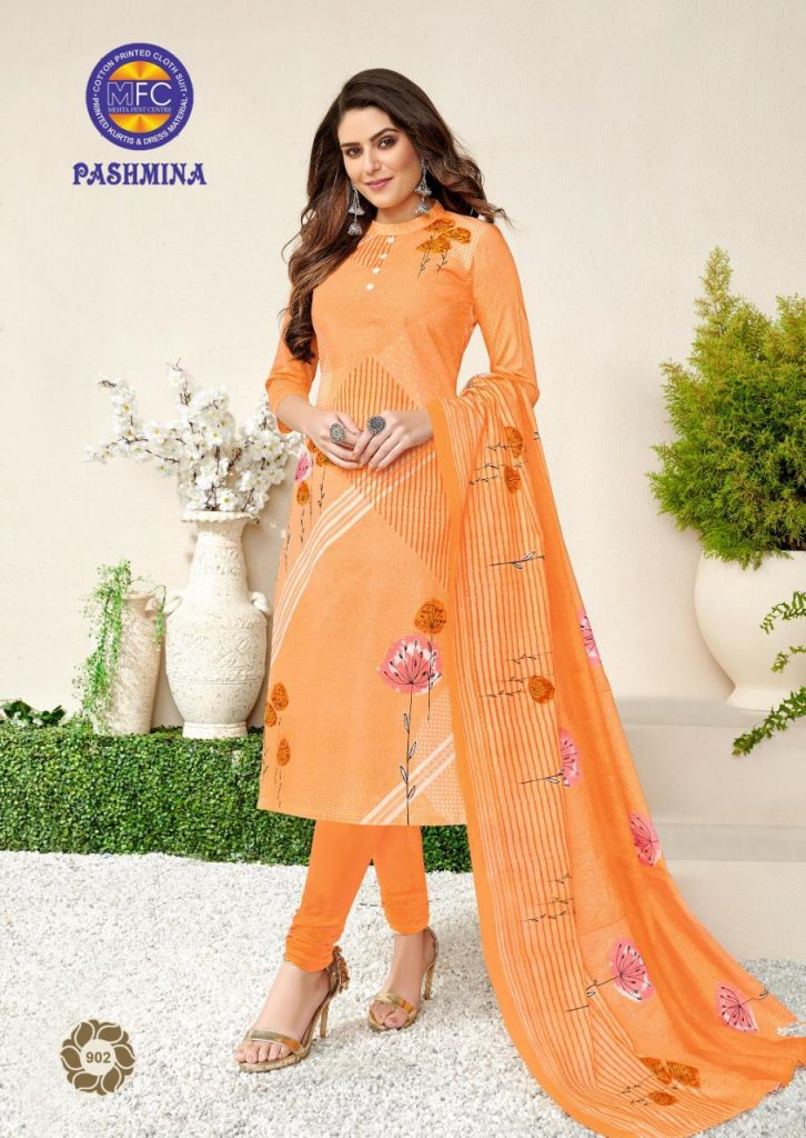 MFC Pashmina vol 9 pure lawn collection suits wholesaler surat - MFC Pashmina Vol 9 Pure Lawn Collection Suits Wholesaler Surat 2 726x1024 - MFC Pashmina vol 9 pure lawn collection suits wholesaler surat MFC Pashmina vol 9 pure lawn collection suits wholesaler surat - MFC Pashmina Vol 9 Pure Lawn Collection Suits Wholesaler Surat 2 726x1024 - MFC Pashmina vol 9 pure lawn collection suits wholesaler surat