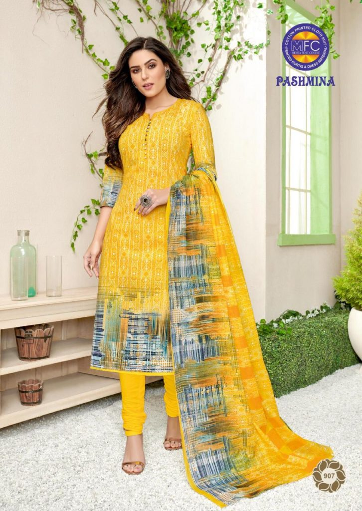 MFC Pashmina vol 9 pure lawn collection suits wholesaler surat - MFC Pashmina Vol 9 Pure Lawn Collection Suits Wholesaler Surat 6 726x1024 - MFC Pashmina vol 9 pure lawn collection suits wholesaler surat MFC Pashmina vol 9 pure lawn collection suits wholesaler surat - MFC Pashmina Vol 9 Pure Lawn Collection Suits Wholesaler Surat 6 726x1024 - MFC Pashmina vol 9 pure lawn collection suits wholesaler surat