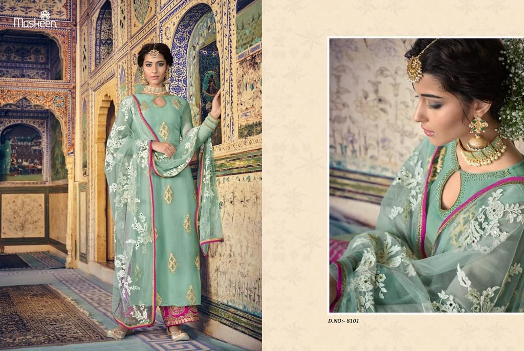 Maisha Maskeen Sultana vol 2 Designer Ethnic Wear Collection Suits Wholesale price - Maisha Maskeen Sultana Vol 2 Designer Ethnic Wear Collection Suits Wholesale Price 3 1024x686 - Maisha Maskeen Sultana vol 2 Designer Ethnic Wear Collection Suits Wholesale price Maisha Maskeen Sultana vol 2 Designer Ethnic Wear Collection Suits Wholesale price - Maisha Maskeen Sultana Vol 2 Designer Ethnic Wear Collection Suits Wholesale Price 3 1024x686 - Maisha Maskeen Sultana vol 2 Designer Ethnic Wear Collection Suits Wholesale price