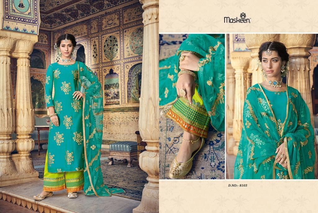 Maisha Maskeen Sultana vol 2 Designer Ethnic Wear Collection Suits Wholesale price - Maisha Maskeen Sultana Vol 2 Designer Ethnic Wear Collection Suits Wholesale Price 4 1024x686 - Maisha Maskeen Sultana vol 2 Designer Ethnic Wear Collection Suits Wholesale price Maisha Maskeen Sultana vol 2 Designer Ethnic Wear Collection Suits Wholesale price - Maisha Maskeen Sultana Vol 2 Designer Ethnic Wear Collection Suits Wholesale Price 4 1024x686 - Maisha Maskeen Sultana vol 2 Designer Ethnic Wear Collection Suits Wholesale price