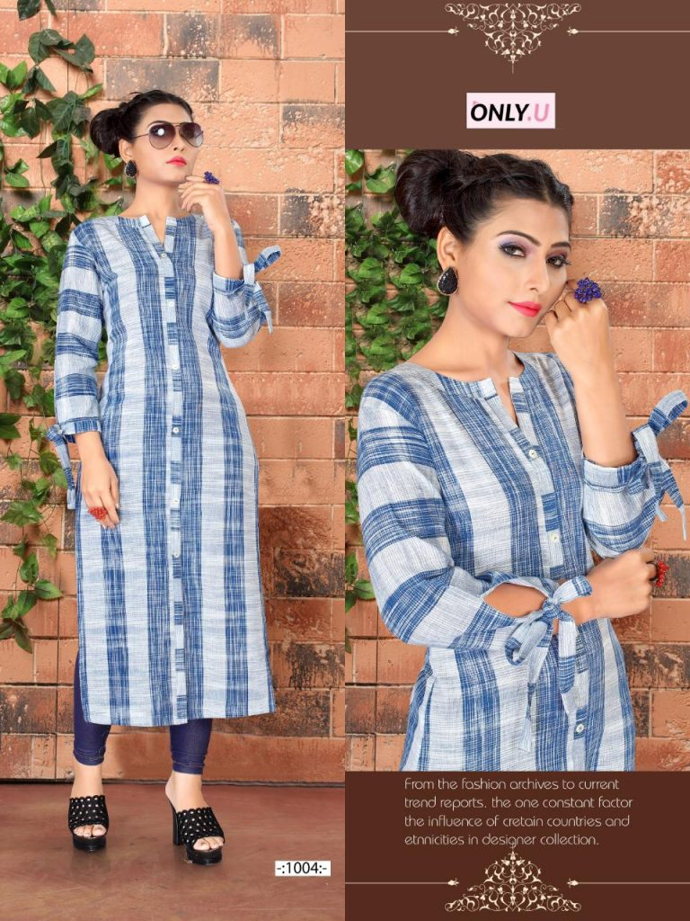 Only U Queen Kishmish Fancy Daily Wear Cotton Kurti Catalog Wholesaler - Only U Queen Kishmish Fancy Daily Wear Cotton Kurti Catalog Wholesaler 3 768x1024 - Only U Queen Kishmish Fancy Daily Wear Cotton Kurti Catalog Wholesaler Only U Queen Kishmish Fancy Daily Wear Cotton Kurti Catalog Wholesaler - Only U Queen Kishmish Fancy Daily Wear Cotton Kurti Catalog Wholesaler 3 768x1024 - Only U Queen Kishmish Fancy Daily Wear Cotton Kurti Catalog Wholesaler