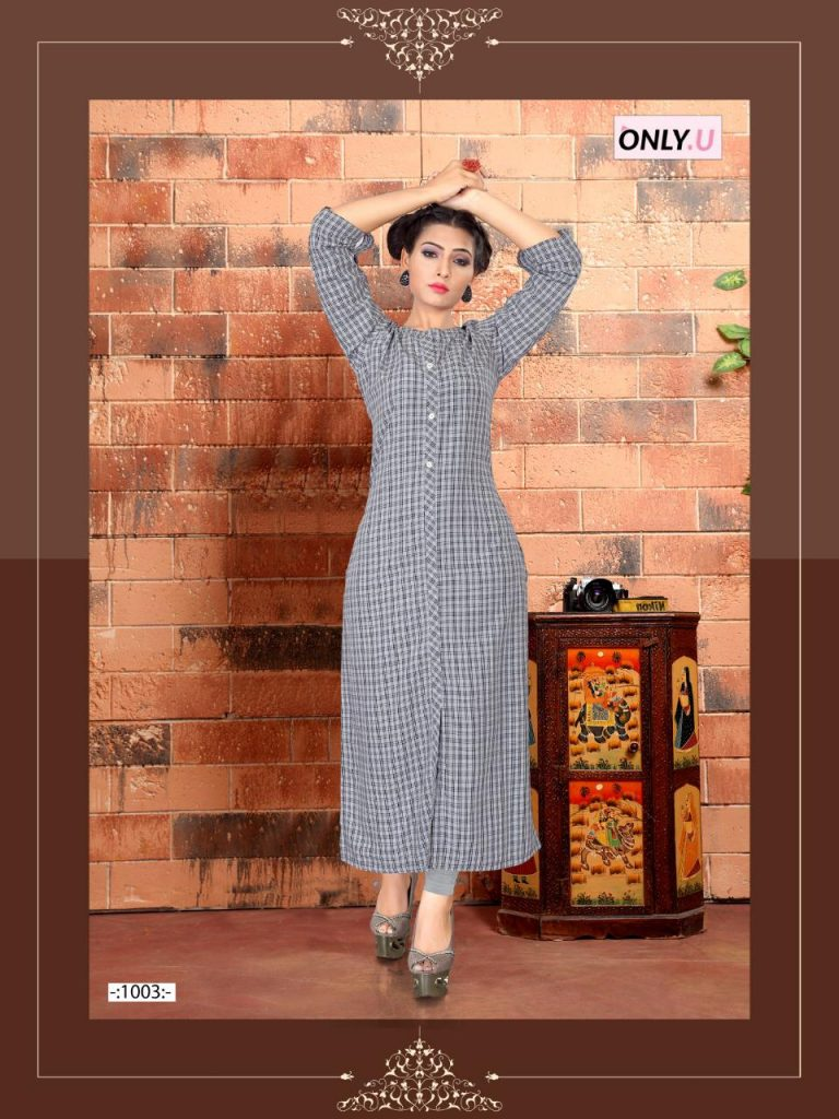 Only U Queen Kishmish Fancy Daily Wear Cotton Kurti Catalog Wholesaler - Only U Queen Kishmish Fancy Daily Wear Cotton Kurti Catalog Wholesaler 4 768x1024 - Only U Queen Kishmish Fancy Daily Wear Cotton Kurti Catalog Wholesaler Only U Queen Kishmish Fancy Daily Wear Cotton Kurti Catalog Wholesaler - Only U Queen Kishmish Fancy Daily Wear Cotton Kurti Catalog Wholesaler 4 768x1024 - Only U Queen Kishmish Fancy Daily Wear Cotton Kurti Catalog Wholesaler