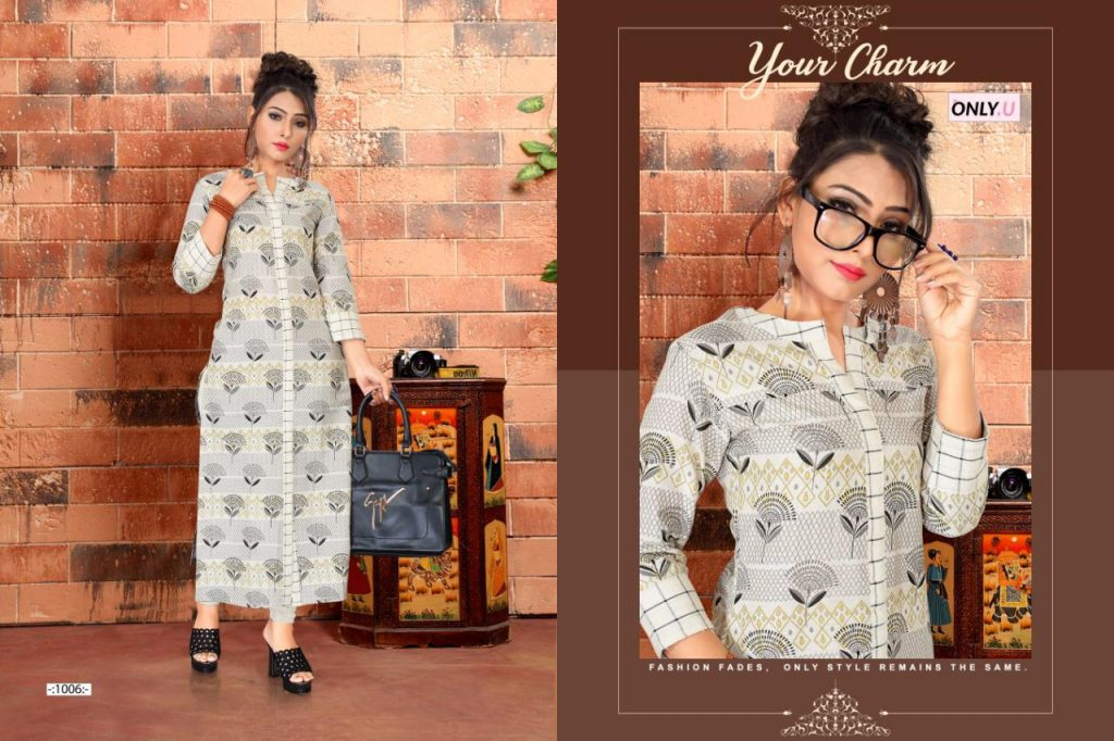 Only U Queen Kishmish Fancy Daily Wear Cotton Kurti Catalog Wholesaler - Only U Queen Kishmish Fancy Daily Wear Cotton Kurti Catalog Wholesaler 5 1024x682 - Only U Queen Kishmish Fancy Daily Wear Cotton Kurti Catalog Wholesaler Only U Queen Kishmish Fancy Daily Wear Cotton Kurti Catalog Wholesaler - Only U Queen Kishmish Fancy Daily Wear Cotton Kurti Catalog Wholesaler 5 1024x682 - Only U Queen Kishmish Fancy Daily Wear Cotton Kurti Catalog Wholesaler