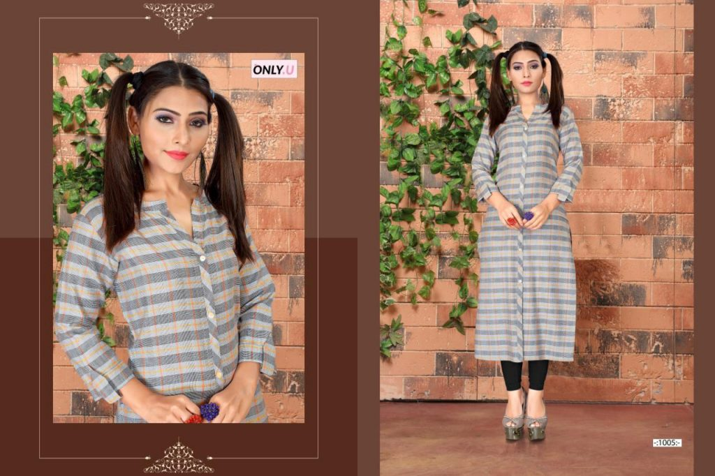 Only U Queen Kishmish Fancy Daily Wear Cotton Kurti Catalog Wholesaler - Only U Queen Kishmish Fancy Daily Wear Cotton Kurti Catalog Wholesaler 7 1024x682 - Only U Queen Kishmish Fancy Daily Wear Cotton Kurti Catalog Wholesaler Only U Queen Kishmish Fancy Daily Wear Cotton Kurti Catalog Wholesaler - Only U Queen Kishmish Fancy Daily Wear Cotton Kurti Catalog Wholesaler 7 1024x682 - Only U Queen Kishmish Fancy Daily Wear Cotton Kurti Catalog Wholesaler