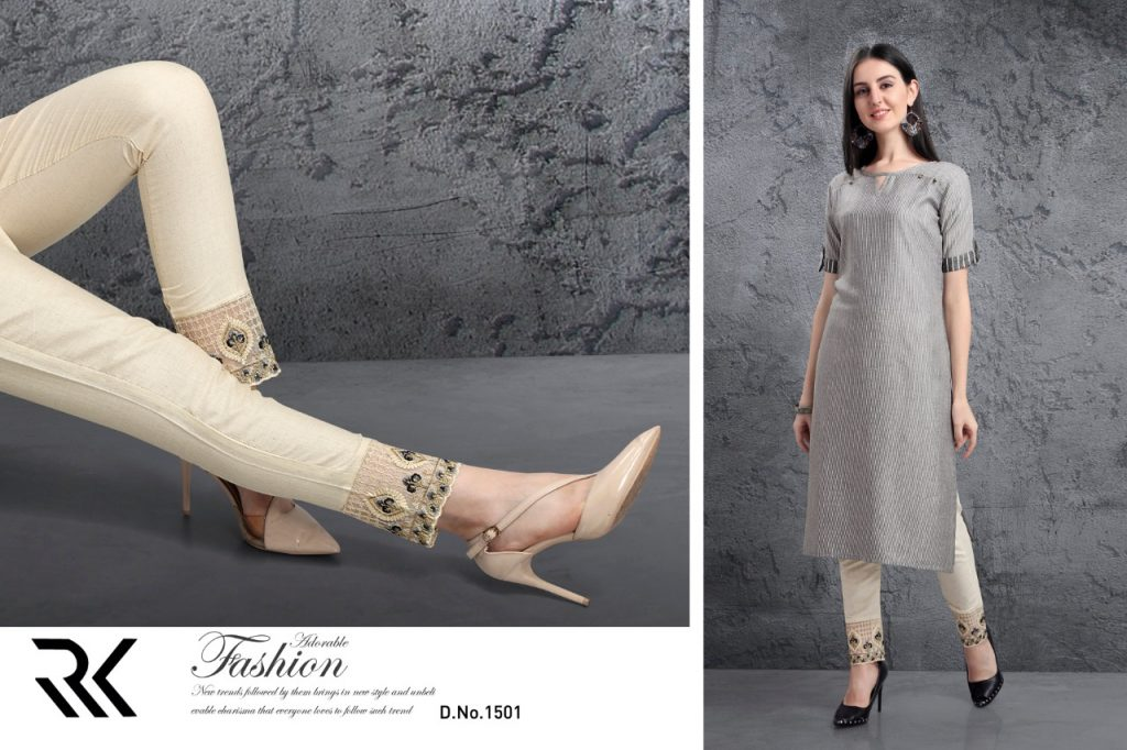 RK Clothing Lakeerey deisgner kurti with pants collection online - RK Clothing Lakeerey Deisgner Kurti With Pants Collection Online 2 1024x682 - RK Clothing Lakeerey deisgner kurti with pants collection online RK Clothing Lakeerey deisgner kurti with pants collection online - RK Clothing Lakeerey Deisgner Kurti With Pants Collection Online 2 1024x682 - RK Clothing Lakeerey deisgner kurti with pants collection online