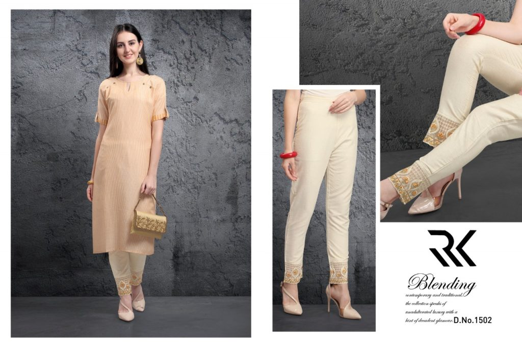 RK Clothing Lakeerey deisgner kurti with pants collection online - RK Clothing Lakeerey Deisgner Kurti With Pants Collection Online 3 1024x682 - RK Clothing Lakeerey deisgner kurti with pants collection online RK Clothing Lakeerey deisgner kurti with pants collection online - RK Clothing Lakeerey Deisgner Kurti With Pants Collection Online 3 1024x682 - RK Clothing Lakeerey deisgner kurti with pants collection online