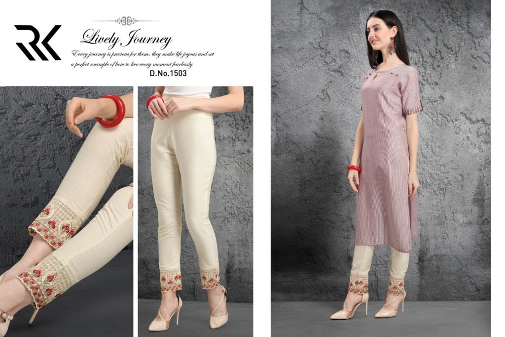 RK Clothing Lakeerey deisgner kurti with pants collection online - RK Clothing Lakeerey Deisgner Kurti With Pants Collection Online 4 1024x682 - RK Clothing Lakeerey deisgner kurti with pants collection online RK Clothing Lakeerey deisgner kurti with pants collection online - RK Clothing Lakeerey Deisgner Kurti With Pants Collection Online 4 1024x682 - RK Clothing Lakeerey deisgner kurti with pants collection online