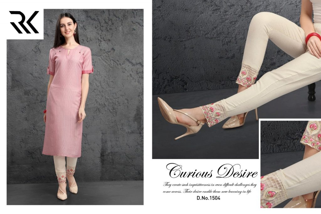 RK Clothing Lakeerey deisgner kurti with pants collection online - RK Clothing Lakeerey Deisgner Kurti With Pants Collection Online 5 1024x682 - RK Clothing Lakeerey deisgner kurti with pants collection online RK Clothing Lakeerey deisgner kurti with pants collection online - RK Clothing Lakeerey Deisgner Kurti With Pants Collection Online 5 1024x682 - RK Clothing Lakeerey deisgner kurti with pants collection online