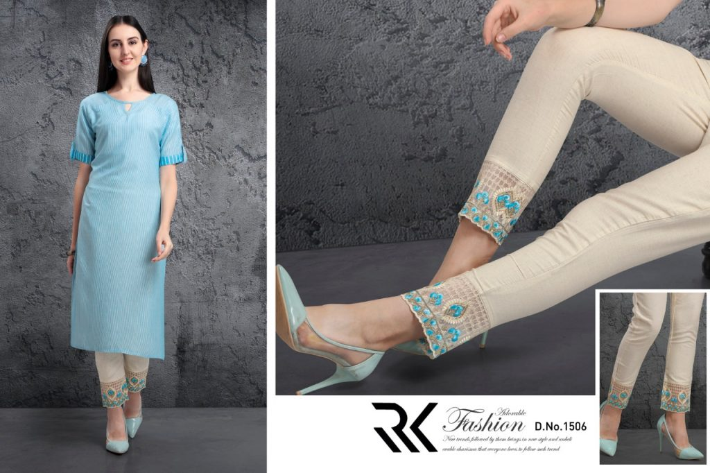 RK Clothing Lakeerey deisgner kurti with pants collection online - RK Clothing Lakeerey Deisgner Kurti With Pants Collection Online 7 1024x682 - RK Clothing Lakeerey deisgner kurti with pants collection online RK Clothing Lakeerey deisgner kurti with pants collection online - RK Clothing Lakeerey Deisgner Kurti With Pants Collection Online 7 1024x682 - RK Clothing Lakeerey deisgner kurti with pants collection online