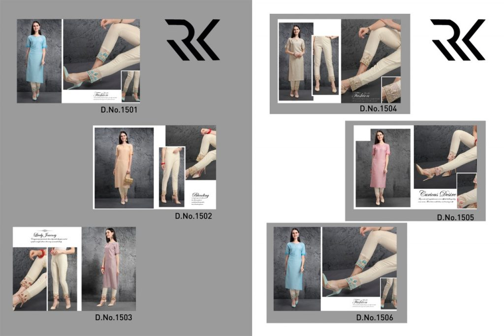 RK Clothing Lakeerey deisgner kurti with pants collection online - RK Clothing Lakeerey Deisgner Kurti With Pants Collection Online 8 1024x682 - RK Clothing Lakeerey deisgner kurti with pants collection online RK Clothing Lakeerey deisgner kurti with pants collection online - RK Clothing Lakeerey Deisgner Kurti With Pants Collection Online 8 1024x682 - RK Clothing Lakeerey deisgner kurti with pants collection online