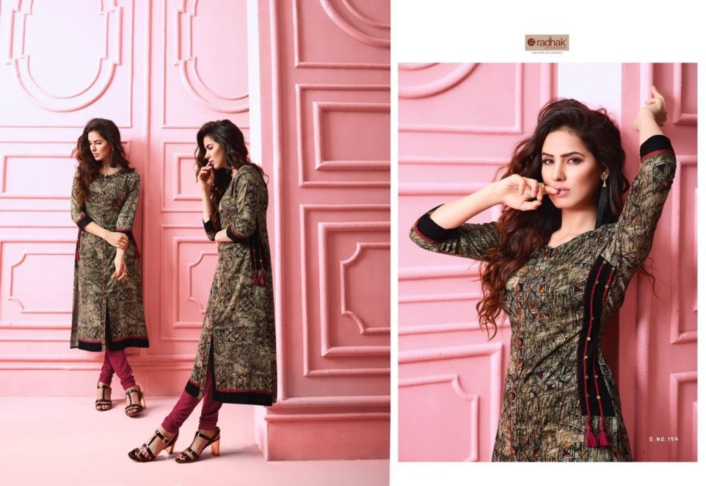 - Radhak Fashion Rukmee 2 11 1024x706 - Radhak fashion rukmee vol 2 Fancy rayon embroidered kurtis collection wholesale  - Radhak Fashion Rukmee 2 11 1024x706 - Radhak fashion rukmee vol 2 Fancy rayon embroidered kurtis collection wholesale