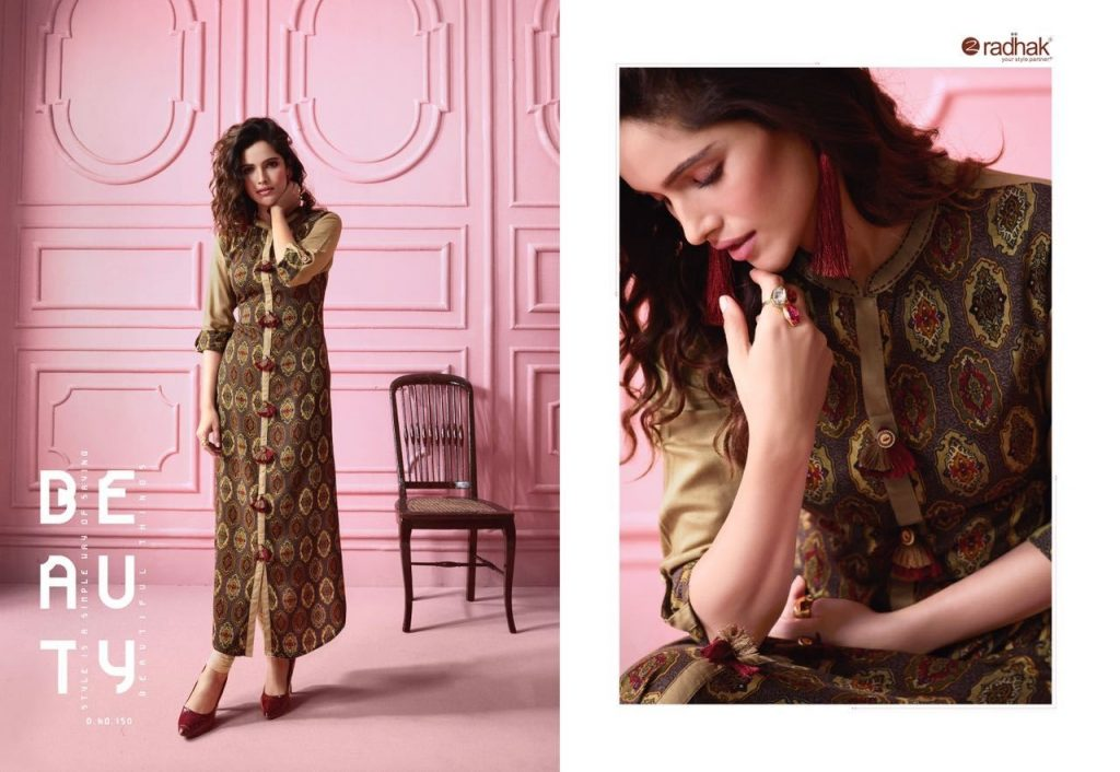 - Radhak Fashion Rukmee 2 12 1024x706 - Radhak fashion rukmee vol 2 Fancy rayon embroidered kurtis collection wholesale  - Radhak Fashion Rukmee 2 12 1024x706 - Radhak fashion rukmee vol 2 Fancy rayon embroidered kurtis collection wholesale