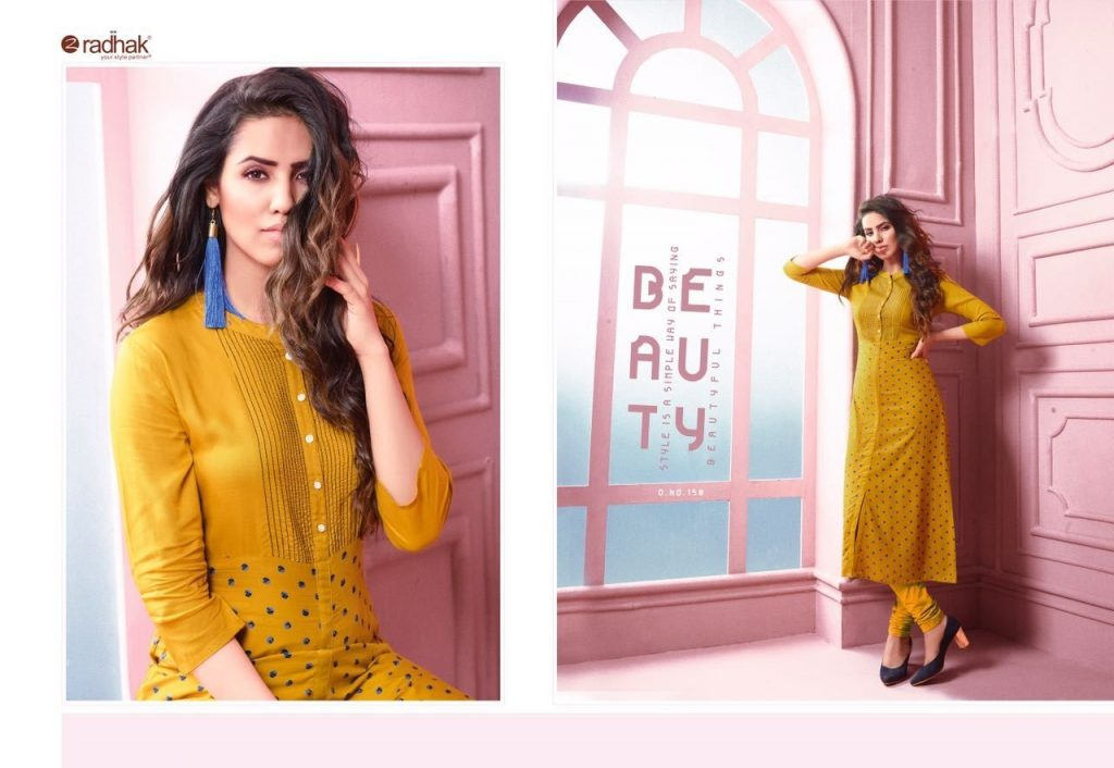 - Radhak Fashion Rukmee 2 4 1 1024x706 - Radhak fashion rukmee vol 2 Fancy rayon embroidered kurtis collection wholesale  - Radhak Fashion Rukmee 2 4 1 1024x706 - Radhak fashion rukmee vol 2 Fancy rayon embroidered kurtis collection wholesale