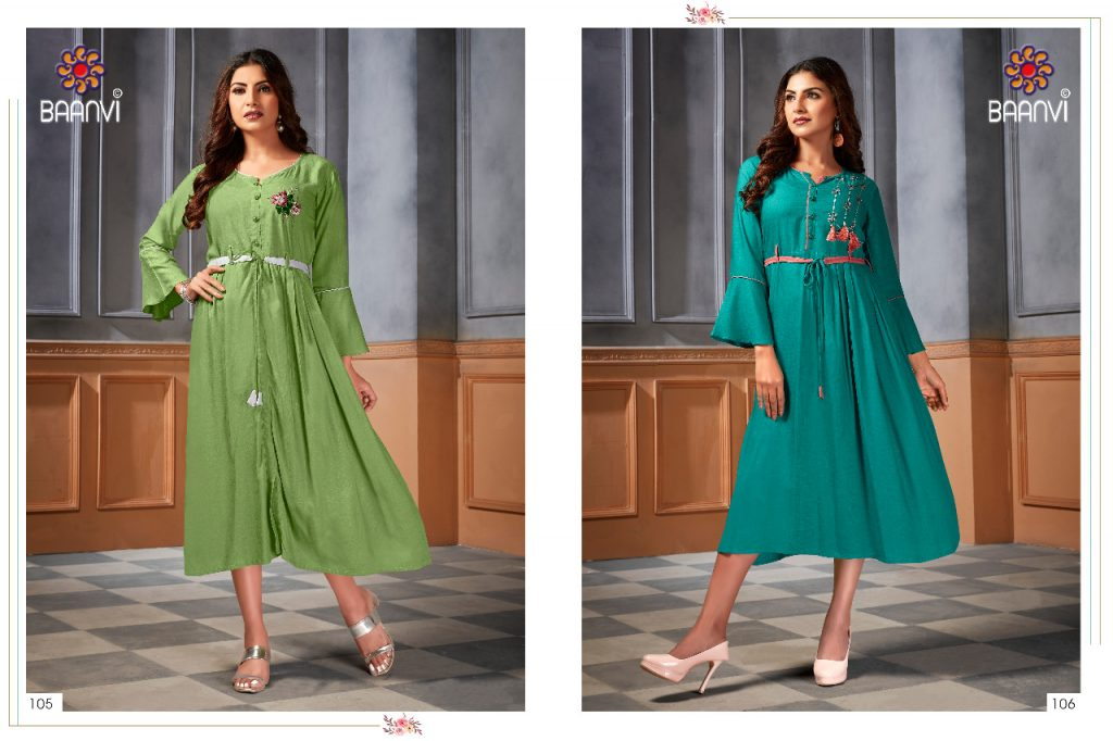 Rani Baanvi Cocktail Embroidered Rayon Long Kurti Catalog Trader - Rani Baanvi Cocktail Embroidered Rayon Long Kurti Catalog Trader 1 1024x682 - Rani Baanvi Cocktail Embroidered Rayon Long Kurti Catalog Trader Rani Baanvi Cocktail Embroidered Rayon Long Kurti Catalog Trader - Rani Baanvi Cocktail Embroidered Rayon Long Kurti Catalog Trader 1 1024x682 - Rani Baanvi Cocktail Embroidered Rayon Long Kurti Catalog Trader