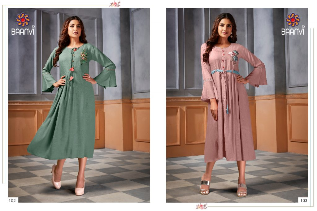 Rani Baanvi Cocktail Embroidered Rayon Long Kurti Catalog Trader - Rani Baanvi Cocktail Embroidered Rayon Long Kurti Catalog Trader 3 1024x682 - Rani Baanvi Cocktail Embroidered Rayon Long Kurti Catalog Trader Rani Baanvi Cocktail Embroidered Rayon Long Kurti Catalog Trader - Rani Baanvi Cocktail Embroidered Rayon Long Kurti Catalog Trader 3 1024x682 - Rani Baanvi Cocktail Embroidered Rayon Long Kurti Catalog Trader