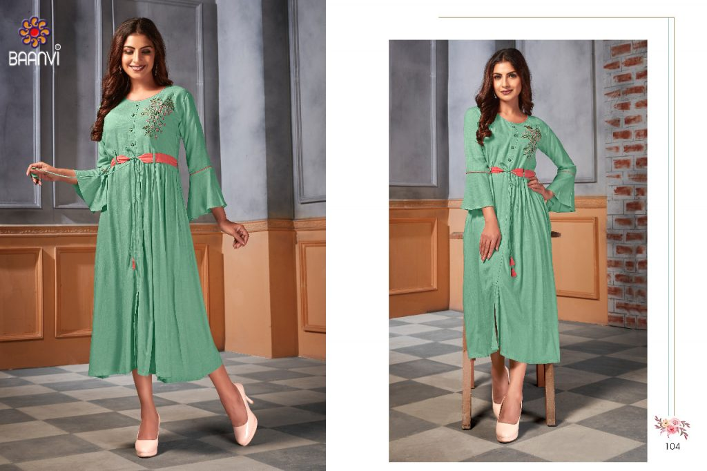 Rani Baanvi Cocktail Embroidered Rayon Long Kurti Catalog Trader - Rani Baanvi Cocktail Embroidered Rayon Long Kurti Catalog Trader 5 1024x682 - Rani Baanvi Cocktail Embroidered Rayon Long Kurti Catalog Trader Rani Baanvi Cocktail Embroidered Rayon Long Kurti Catalog Trader - Rani Baanvi Cocktail Embroidered Rayon Long Kurti Catalog Trader 5 1024x682 - Rani Baanvi Cocktail Embroidered Rayon Long Kurti Catalog Trader