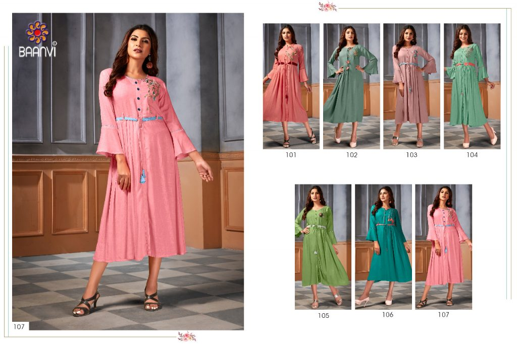 Rani Baanvi Cocktail Embroidered Rayon Long Kurti Catalog Trader - Rani Baanvi Cocktail Embroidered Rayon Long Kurti Catalog Trader 6 1024x682 - Rani Baanvi Cocktail Embroidered Rayon Long Kurti Catalog Trader Rani Baanvi Cocktail Embroidered Rayon Long Kurti Catalog Trader - Rani Baanvi Cocktail Embroidered Rayon Long Kurti Catalog Trader 6 1024x682 - Rani Baanvi Cocktail Embroidered Rayon Long Kurti Catalog Trader