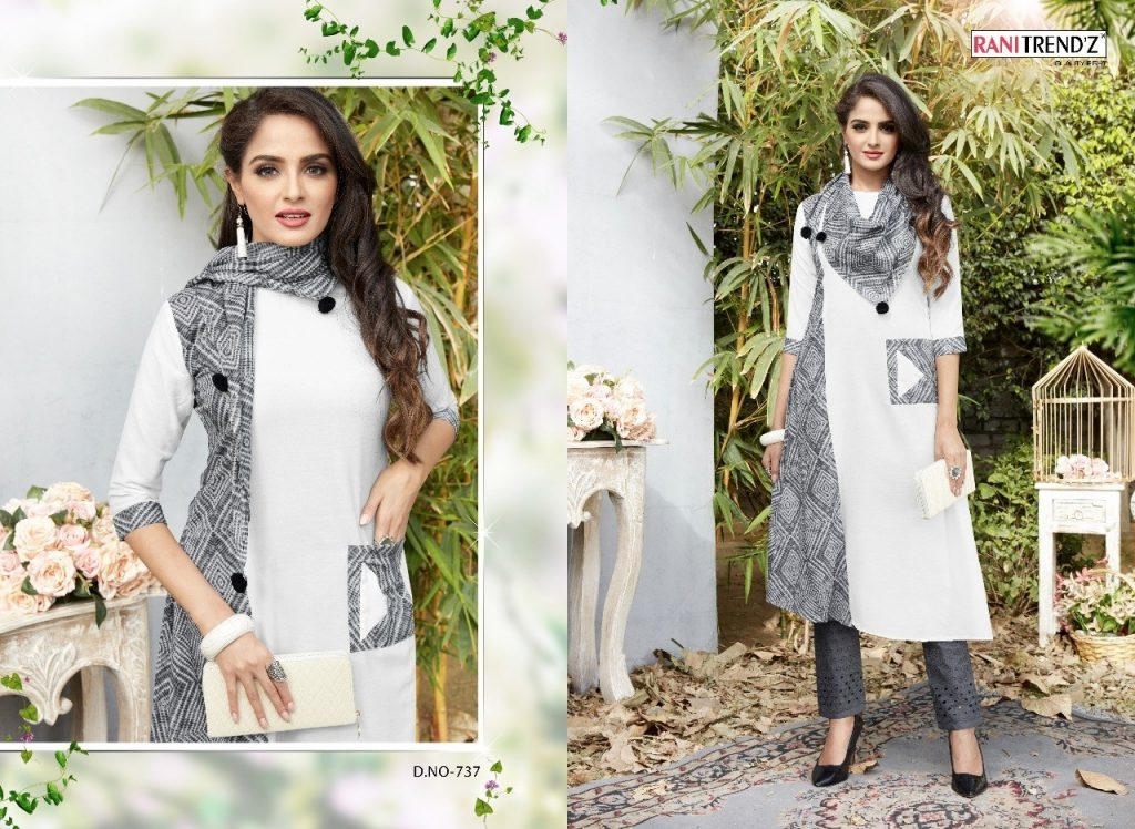 - Rani Trendz Lime lite vol 2 4 1024x748 - Rani trends Limelite vol 2 top bottom with dupatta catalog at best price wholesale supplier  - Rani Trendz Lime lite vol 2 4 1024x748 - Rani trends Limelite vol 2 top bottom with dupatta catalog at best price wholesale supplier