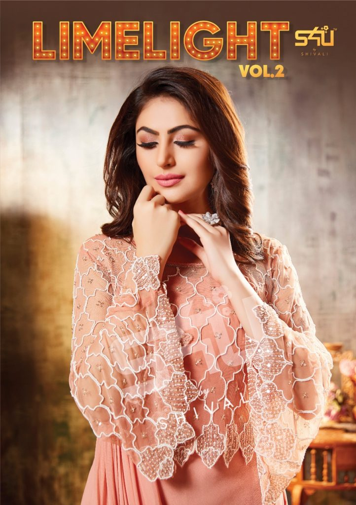 S4U Limelight vol 2 Exclusive Designer ethnic wear Readymade Collection WHolesale Price - S4U Limelight Vol 2 Exclusive Designer Ethnic Wear Readymade Collection WHolesale Price 1 722x1024 - S4U Limelight vol 2 Exclusive Designer ethnic wear Readymade Collection WHolesale Price S4U Limelight vol 2 Exclusive Designer ethnic wear Readymade Collection WHolesale Price - S4U Limelight Vol 2 Exclusive Designer Ethnic Wear Readymade Collection WHolesale Price 1 722x1024 - S4U Limelight vol 2 Exclusive Designer ethnic wear Readymade Collection WHolesale Price