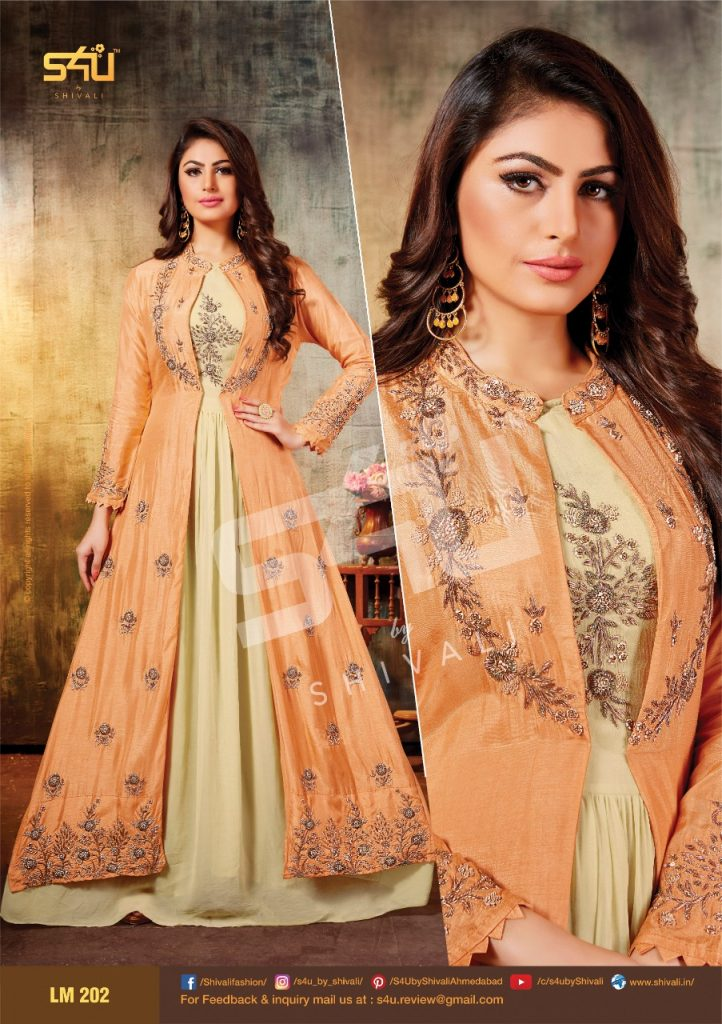S4U Limelight vol 2 Exclusive Designer ethnic wear Readymade Collection WHolesale Price - S4U Limelight Vol 2 Exclusive Designer Ethnic Wear Readymade Collection WHolesale Price 2 722x1024 - S4U Limelight vol 2 Exclusive Designer ethnic wear Readymade Collection WHolesale Price S4U Limelight vol 2 Exclusive Designer ethnic wear Readymade Collection WHolesale Price - S4U Limelight Vol 2 Exclusive Designer Ethnic Wear Readymade Collection WHolesale Price 2 722x1024 - S4U Limelight vol 2 Exclusive Designer ethnic wear Readymade Collection WHolesale Price
