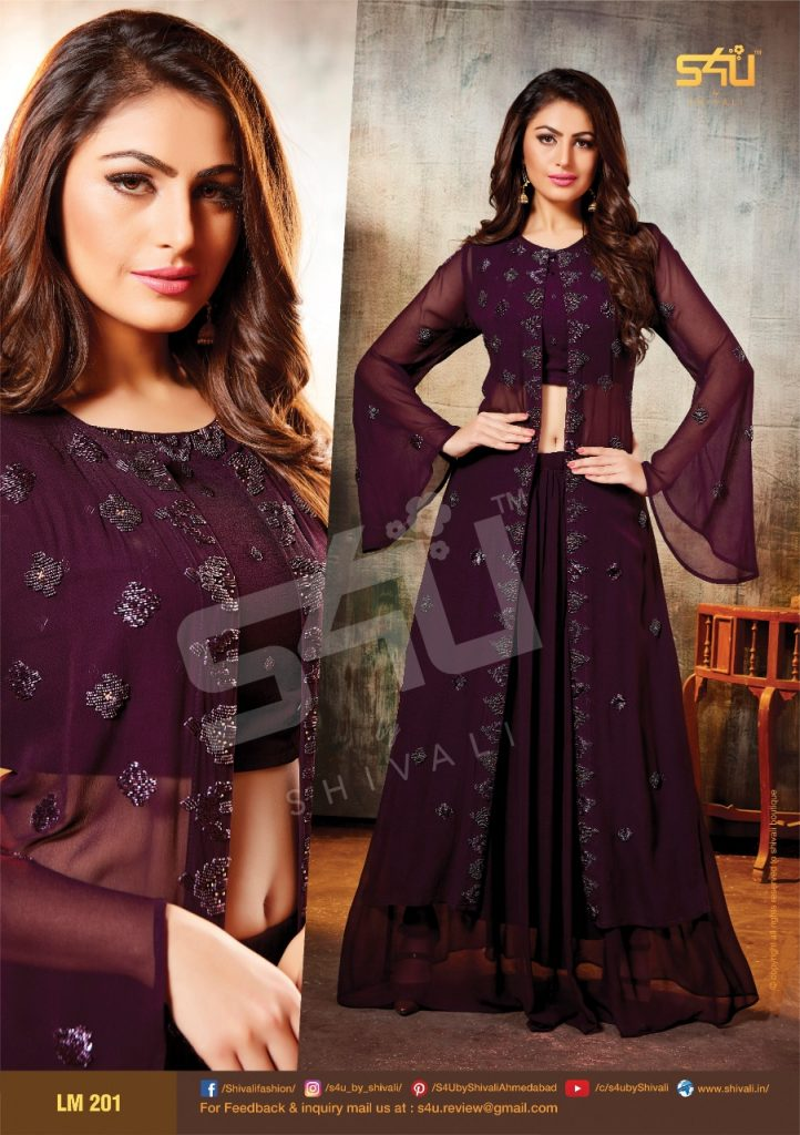 S4U Limelight vol 2 Exclusive Designer ethnic wear Readymade Collection WHolesale Price - S4U Limelight Vol 2 Exclusive Designer Ethnic Wear Readymade Collection WHolesale Price 3 722x1024 - S4U Limelight vol 2 Exclusive Designer ethnic wear Readymade Collection WHolesale Price S4U Limelight vol 2 Exclusive Designer ethnic wear Readymade Collection WHolesale Price - S4U Limelight Vol 2 Exclusive Designer Ethnic Wear Readymade Collection WHolesale Price 3 722x1024 - S4U Limelight vol 2 Exclusive Designer ethnic wear Readymade Collection WHolesale Price