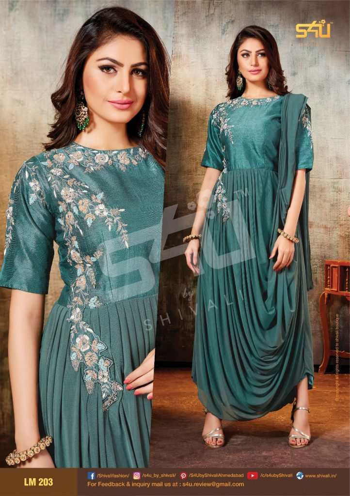 S4U Limelight vol 2 Exclusive Designer ethnic wear Readymade Collection WHolesale Price - S4U Limelight Vol 2 Exclusive Designer Ethnic Wear Readymade Collection WHolesale Price 4 722x1024 - S4U Limelight vol 2 Exclusive Designer ethnic wear Readymade Collection WHolesale Price S4U Limelight vol 2 Exclusive Designer ethnic wear Readymade Collection WHolesale Price - S4U Limelight Vol 2 Exclusive Designer Ethnic Wear Readymade Collection WHolesale Price 4 722x1024 - S4U Limelight vol 2 Exclusive Designer ethnic wear Readymade Collection WHolesale Price