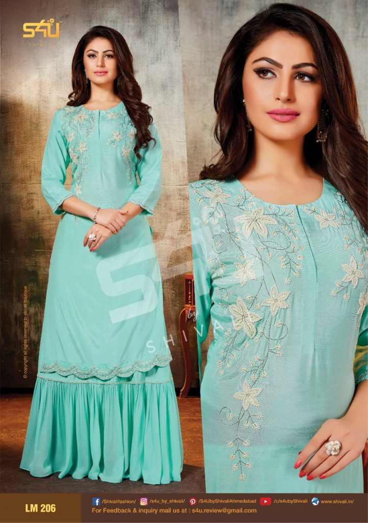 S4U Limelight vol 2 Exclusive Designer ethnic wear Readymade Collection WHolesale Price - S4U Limelight Vol 2 Exclusive Designer Ethnic Wear Readymade Collection WHolesale Price 6 722x1024 - S4U Limelight vol 2 Exclusive Designer ethnic wear Readymade Collection WHolesale Price S4U Limelight vol 2 Exclusive Designer ethnic wear Readymade Collection WHolesale Price - S4U Limelight Vol 2 Exclusive Designer Ethnic Wear Readymade Collection WHolesale Price 6 722x1024 - S4U Limelight vol 2 Exclusive Designer ethnic wear Readymade Collection WHolesale Price