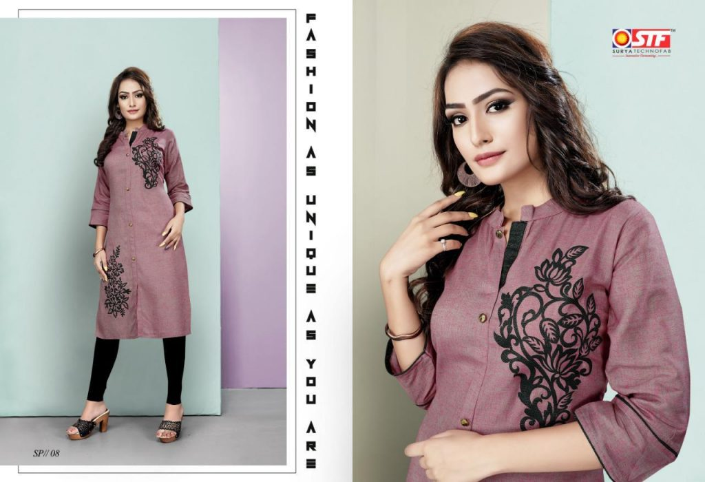 STF Sparkle Straight Cotton Kurtis Catalog Buy online In Wholesale - STF Sparkle Straight Cotton Kurtis Catalog Buy Online In Wholesale 1 1024x700 - STF Sparkle Straight Cotton Kurtis Catalog Buy online In Wholesale STF Sparkle Straight Cotton Kurtis Catalog Buy online In Wholesale - STF Sparkle Straight Cotton Kurtis Catalog Buy Online In Wholesale 1 1024x700 - STF Sparkle Straight Cotton Kurtis Catalog Buy online In Wholesale