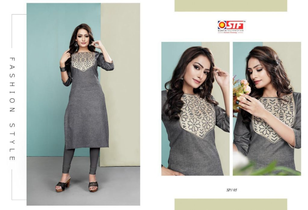 STF Sparkle Straight Cotton Kurtis Catalog Buy online In Wholesale - STF Sparkle Straight Cotton Kurtis Catalog Buy Online In Wholesale 7 1024x700 - STF Sparkle Straight Cotton Kurtis Catalog Buy online In Wholesale STF Sparkle Straight Cotton Kurtis Catalog Buy online In Wholesale - STF Sparkle Straight Cotton Kurtis Catalog Buy Online In Wholesale 7 1024x700 - STF Sparkle Straight Cotton Kurtis Catalog Buy online In Wholesale