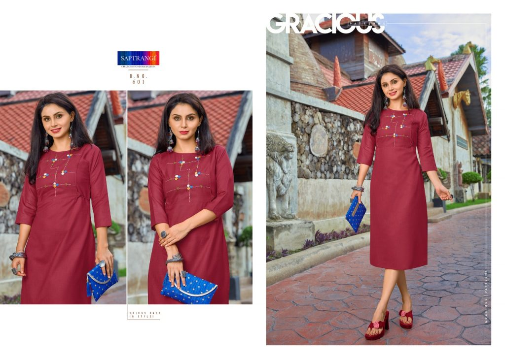 Saptrangi Ket Designer Cotton Straight Kurti Catalog Wholesale Price Surat - Saptrangi Ket Designer Cotton Straight Kurti Catalog Wholesale Price Surat - Saptrangi Ket Designer Cotton Straight Kurti Catalog Wholesale Price Surat Saptrangi Ket Designer Cotton Straight Kurti Catalog Wholesale Price Surat - Saptrangi Ket Designer Cotton Straight Kurti Catalog Wholesale Price Surat - Saptrangi Ket Designer Cotton Straight Kurti Catalog Wholesale Price Surat