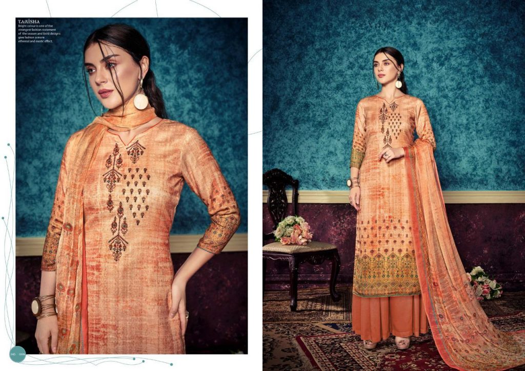 Sargam Tanisha designer Pashmina Salwar Suit Winter Wear Collection in Surat - Sargam Tanisha Designer Pashmina Salwar Suit Winter Wear Collection In Surat 1 1024x725 - Sargam Tanisha designer Pashmina Salwar Suit Winter Wear Collection in Surat Sargam Tanisha designer Pashmina Salwar Suit Winter Wear Collection in Surat - Sargam Tanisha Designer Pashmina Salwar Suit Winter Wear Collection In Surat 1 1024x725 - Sargam Tanisha designer Pashmina Salwar Suit Winter Wear Collection in Surat
