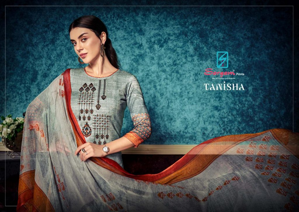 Sargam Tanisha designer Pashmina Salwar Suit Winter Wear Collection in Surat - Sargam Tanisha Designer Pashmina Salwar Suit Winter Wear Collection In Surat 11 1024x725 - Sargam Tanisha designer Pashmina Salwar Suit Winter Wear Collection in Surat Sargam Tanisha designer Pashmina Salwar Suit Winter Wear Collection in Surat - Sargam Tanisha Designer Pashmina Salwar Suit Winter Wear Collection In Surat 11 1024x725 - Sargam Tanisha designer Pashmina Salwar Suit Winter Wear Collection in Surat