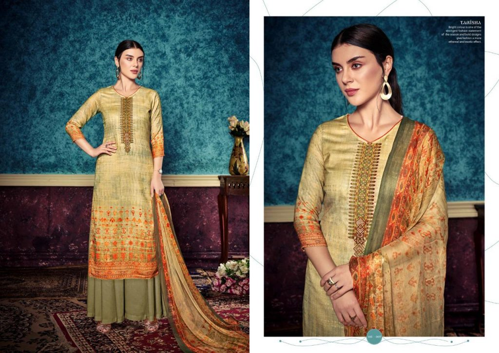 Sargam Tanisha designer Pashmina Salwar Suit Winter Wear Collection in Surat - Sargam Tanisha Designer Pashmina Salwar Suit Winter Wear Collection In Surat 2 1024x725 - Sargam Tanisha designer Pashmina Salwar Suit Winter Wear Collection in Surat Sargam Tanisha designer Pashmina Salwar Suit Winter Wear Collection in Surat - Sargam Tanisha Designer Pashmina Salwar Suit Winter Wear Collection In Surat 2 1024x725 - Sargam Tanisha designer Pashmina Salwar Suit Winter Wear Collection in Surat