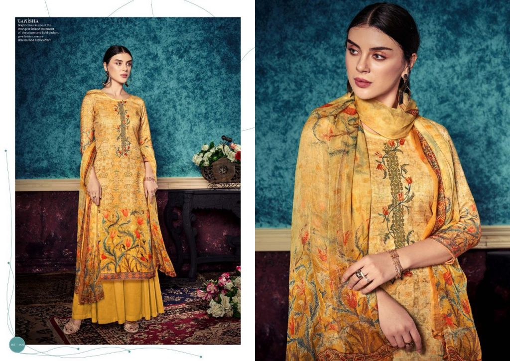 Sargam Tanisha designer Pashmina Salwar Suit Winter Wear Collection in Surat - Sargam Tanisha Designer Pashmina Salwar Suit Winter Wear Collection In Surat 4 1024x725 - Sargam Tanisha designer Pashmina Salwar Suit Winter Wear Collection in Surat Sargam Tanisha designer Pashmina Salwar Suit Winter Wear Collection in Surat - Sargam Tanisha Designer Pashmina Salwar Suit Winter Wear Collection In Surat 4 1024x725 - Sargam Tanisha designer Pashmina Salwar Suit Winter Wear Collection in Surat