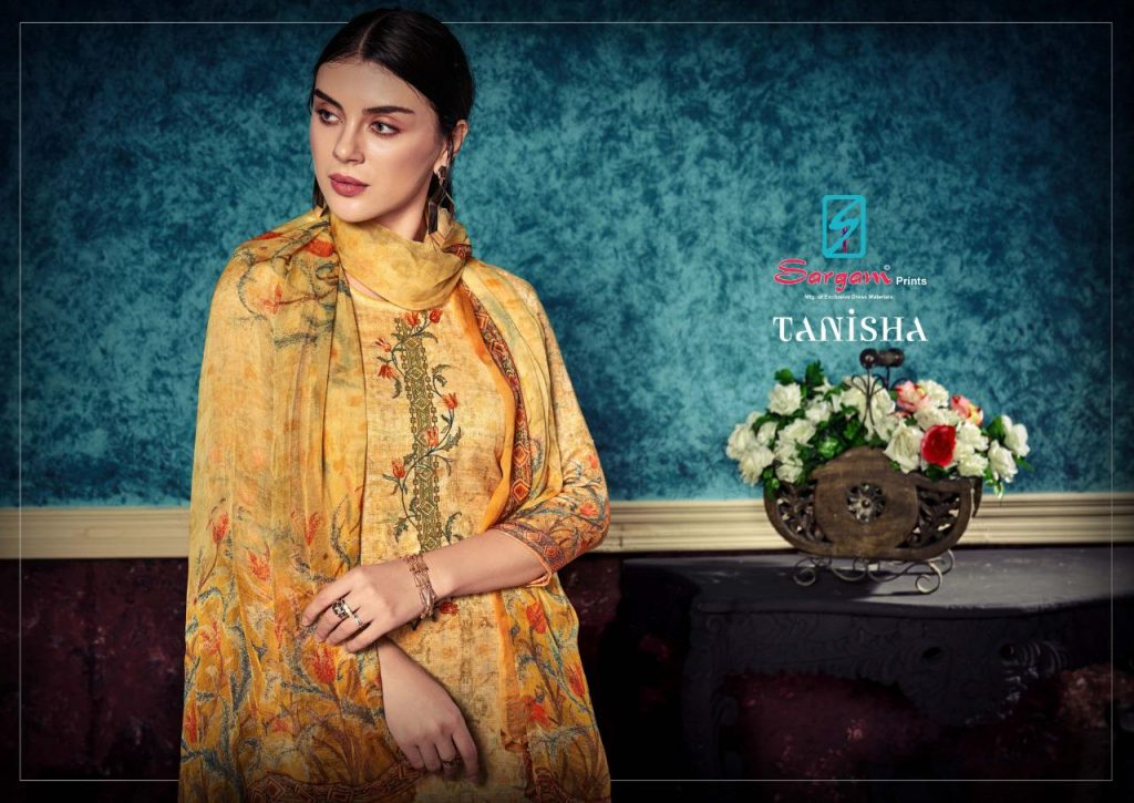 Sargam Tanisha designer Pashmina Salwar Suit Winter Wear Collection in Surat - Sargam Tanisha Designer Pashmina Salwar Suit Winter Wear Collection In Surat 5 1024x725 - Sargam Tanisha designer Pashmina Salwar Suit Winter Wear Collection in Surat Sargam Tanisha designer Pashmina Salwar Suit Winter Wear Collection in Surat - Sargam Tanisha Designer Pashmina Salwar Suit Winter Wear Collection In Surat 5 1024x725 - Sargam Tanisha designer Pashmina Salwar Suit Winter Wear Collection in Surat