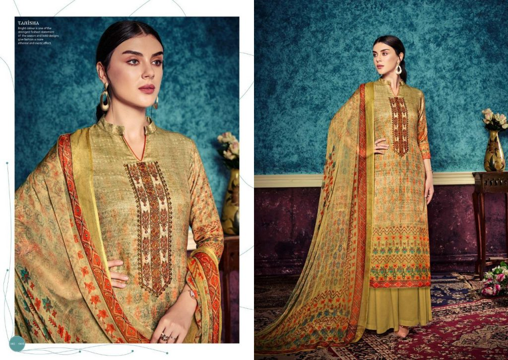 Sargam Tanisha designer Pashmina Salwar Suit Winter Wear Collection in Surat - Sargam Tanisha Designer Pashmina Salwar Suit Winter Wear Collection In Surat 9 1024x725 - Sargam Tanisha designer Pashmina Salwar Suit Winter Wear Collection in Surat Sargam Tanisha designer Pashmina Salwar Suit Winter Wear Collection in Surat - Sargam Tanisha Designer Pashmina Salwar Suit Winter Wear Collection In Surat 9 1024x725 - Sargam Tanisha designer Pashmina Salwar Suit Winter Wear Collection in Surat