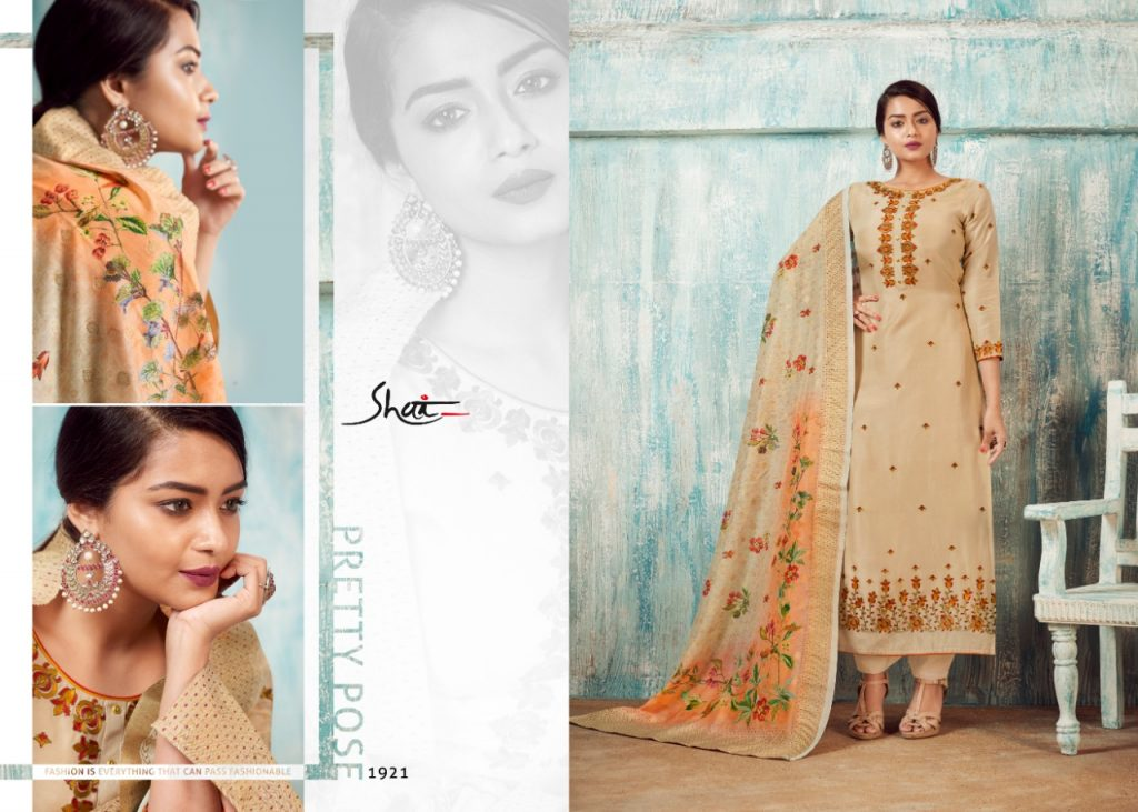 Shai Sadira Designer Silk Salwar Suit Latest Catalog in Wholesale Rate - Shai Sadira Designer Silk Salwar Suit Latest Catalog In Wholesale Rate 19 1024x731 - Shai Sadira Designer Silk Salwar Suit Latest Catalog in Wholesale Rate Shai Sadira Designer Silk Salwar Suit Latest Catalog in Wholesale Rate - Shai Sadira Designer Silk Salwar Suit Latest Catalog In Wholesale Rate 19 1024x731 - Shai Sadira Designer Silk Salwar Suit Latest Catalog in Wholesale Rate