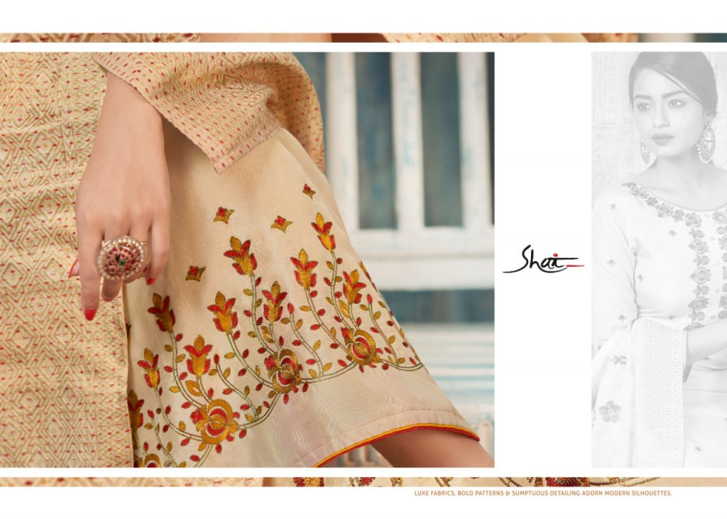 Shai Sadira Designer Silk Salwar Suit Latest Catalog in Wholesale Rate - Shai Sadira Designer Silk Salwar Suit Latest Catalog In Wholesale Rate 20 1024x731 - Shai Sadira Designer Silk Salwar Suit Latest Catalog in Wholesale Rate Shai Sadira Designer Silk Salwar Suit Latest Catalog in Wholesale Rate - Shai Sadira Designer Silk Salwar Suit Latest Catalog In Wholesale Rate 20 1024x731 - Shai Sadira Designer Silk Salwar Suit Latest Catalog in Wholesale Rate