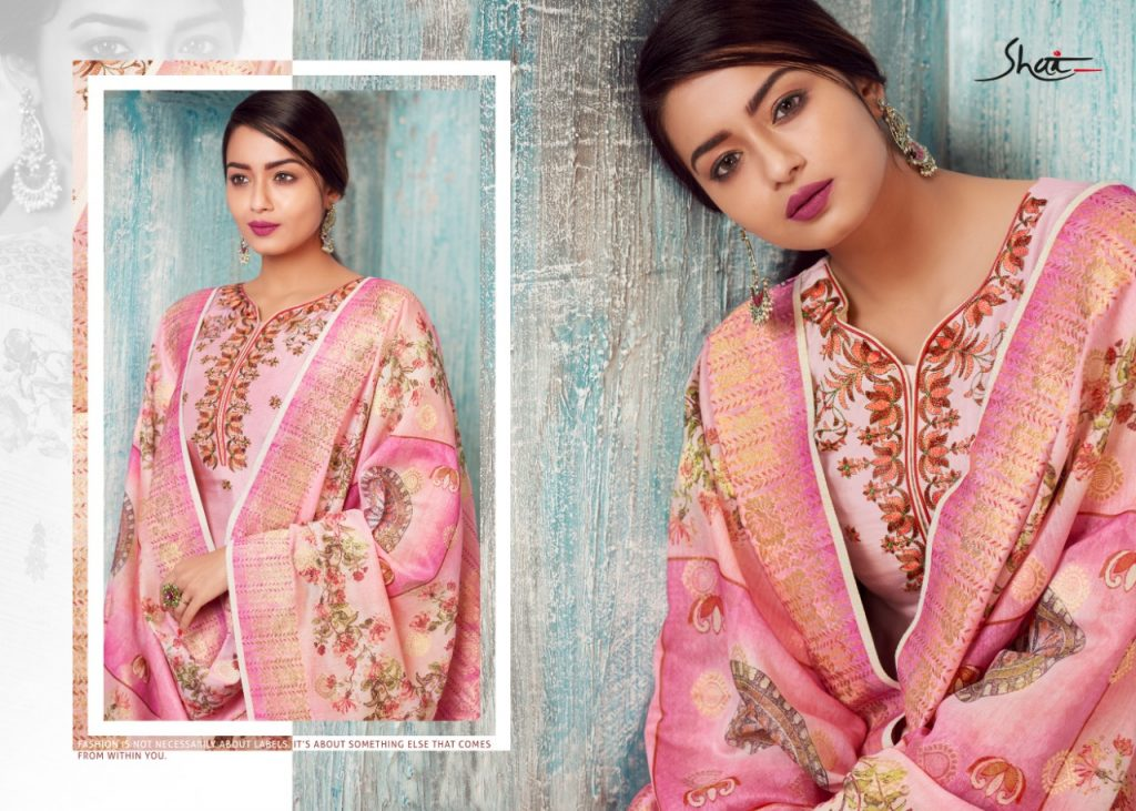Shai Sadira Designer Silk Salwar Suit Latest Catalog in Wholesale Rate - Shai Sadira Designer Silk Salwar Suit Latest Catalog In Wholesale Rate 23 1024x731 - Shai Sadira Designer Silk Salwar Suit Latest Catalog in Wholesale Rate Shai Sadira Designer Silk Salwar Suit Latest Catalog in Wholesale Rate - Shai Sadira Designer Silk Salwar Suit Latest Catalog In Wholesale Rate 23 1024x731 - Shai Sadira Designer Silk Salwar Suit Latest Catalog in Wholesale Rate