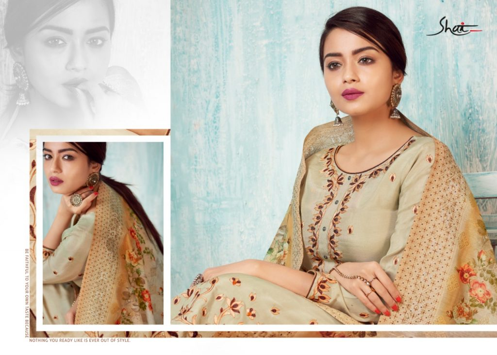Shai Sadira Designer Silk Salwar Suit Latest Catalog in Wholesale Rate - Shai Sadira Designer Silk Salwar Suit Latest Catalog In Wholesale Rate 28 1024x731 - Shai Sadira Designer Silk Salwar Suit Latest Catalog in Wholesale Rate Shai Sadira Designer Silk Salwar Suit Latest Catalog in Wholesale Rate - Shai Sadira Designer Silk Salwar Suit Latest Catalog In Wholesale Rate 28 1024x731 - Shai Sadira Designer Silk Salwar Suit Latest Catalog in Wholesale Rate
