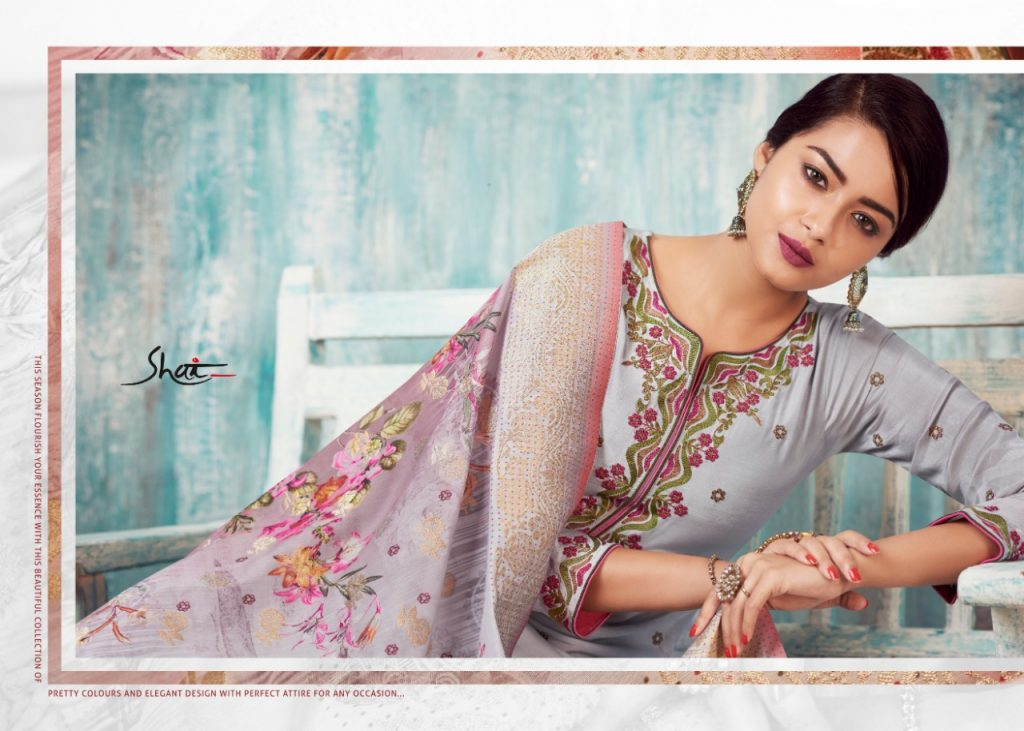 Shai Sadira Designer Silk Salwar Suit Latest Catalog in Wholesale Rate - Shai Sadira Designer Silk Salwar Suit Latest Catalog In Wholesale Rate 29 1024x731 - Shai Sadira Designer Silk Salwar Suit Latest Catalog in Wholesale Rate Shai Sadira Designer Silk Salwar Suit Latest Catalog in Wholesale Rate - Shai Sadira Designer Silk Salwar Suit Latest Catalog In Wholesale Rate 29 1024x731 - Shai Sadira Designer Silk Salwar Suit Latest Catalog in Wholesale Rate