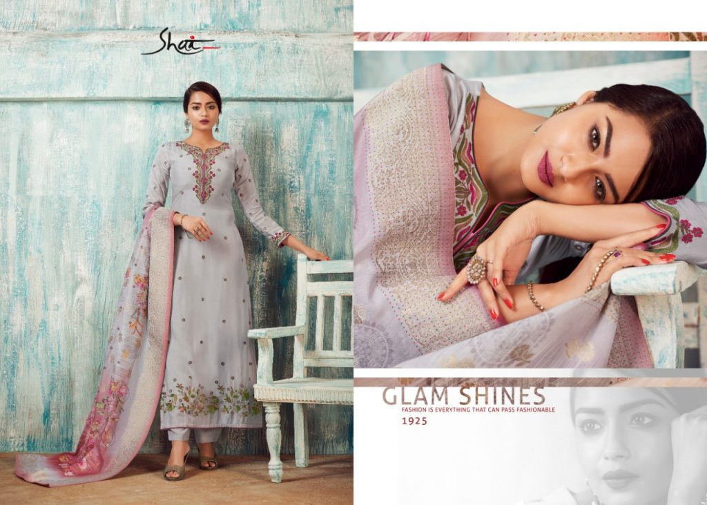 Shai Sadira Designer Silk Salwar Suit Latest Catalog in Wholesale Rate - Shai Sadira Designer Silk Salwar Suit Latest Catalog In Wholesale Rate 30 1024x731 - Shai Sadira Designer Silk Salwar Suit Latest Catalog in Wholesale Rate Shai Sadira Designer Silk Salwar Suit Latest Catalog in Wholesale Rate - Shai Sadira Designer Silk Salwar Suit Latest Catalog In Wholesale Rate 30 1024x731 - Shai Sadira Designer Silk Salwar Suit Latest Catalog in Wholesale Rate